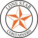 Lone Star Containers