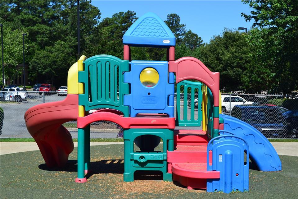Millbrook KinderCare image 18