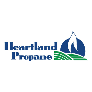 Heartland Propane image 0