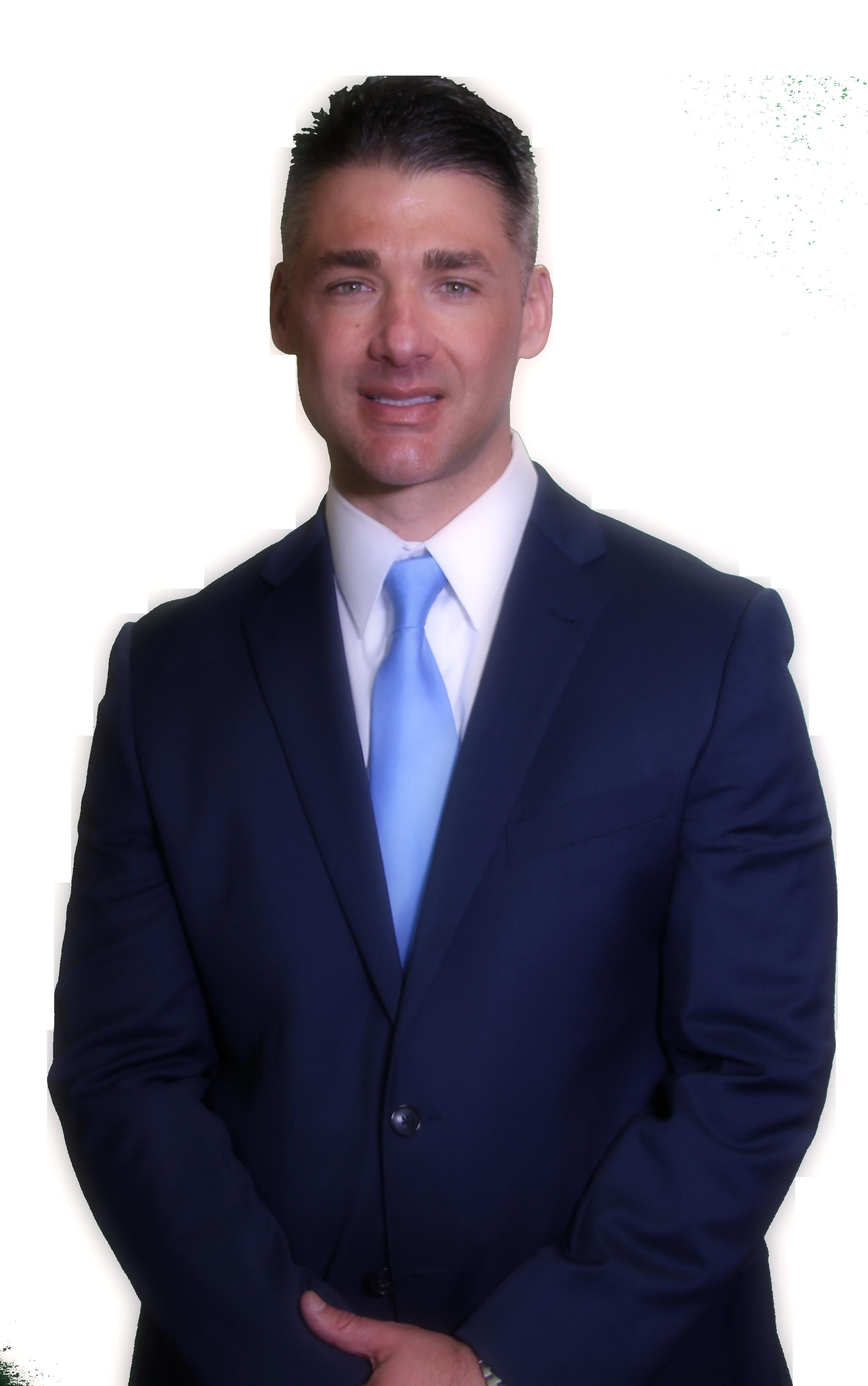 Allstate Insurance Agent: Jason M Durica image 0