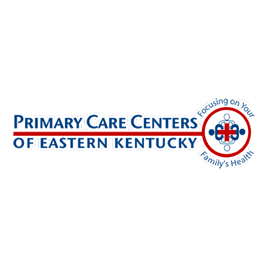 Primary Care Centers Of Eastern Kentucky