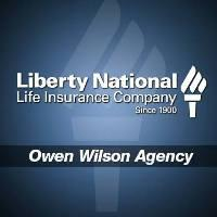 Liberty National Life: Roger Rich, The Sunshine State Agencies