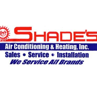 Shades Air Conditioning and Heating Inc. image 6