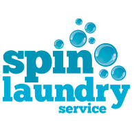 Spin Laundry Service