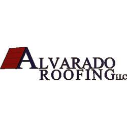Alvarado Roofing image 0