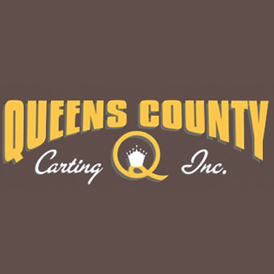 Queens County Carting Inc image 0