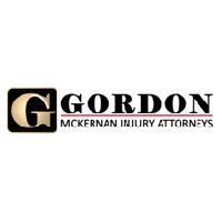 Gordon McKernan Injury Attorneys Lafayette