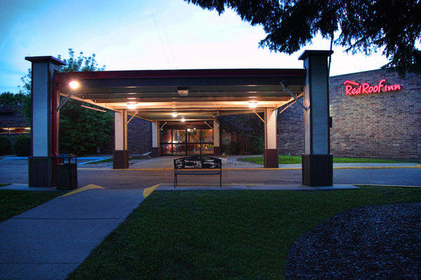 TownHouse Hotel Grand Forks image 21