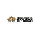 Ohana Self Storage