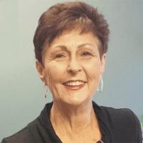 Alpenglow Gynecology: Rickie Guida, WHNP-BC