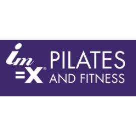 IM=X Pilates and Fitness image 5