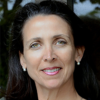 Andreacola Family Dentistry: Lynn Andreacola, D.M.D.