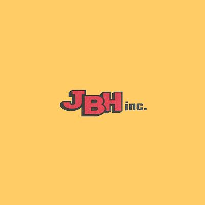 Jbh Inc.