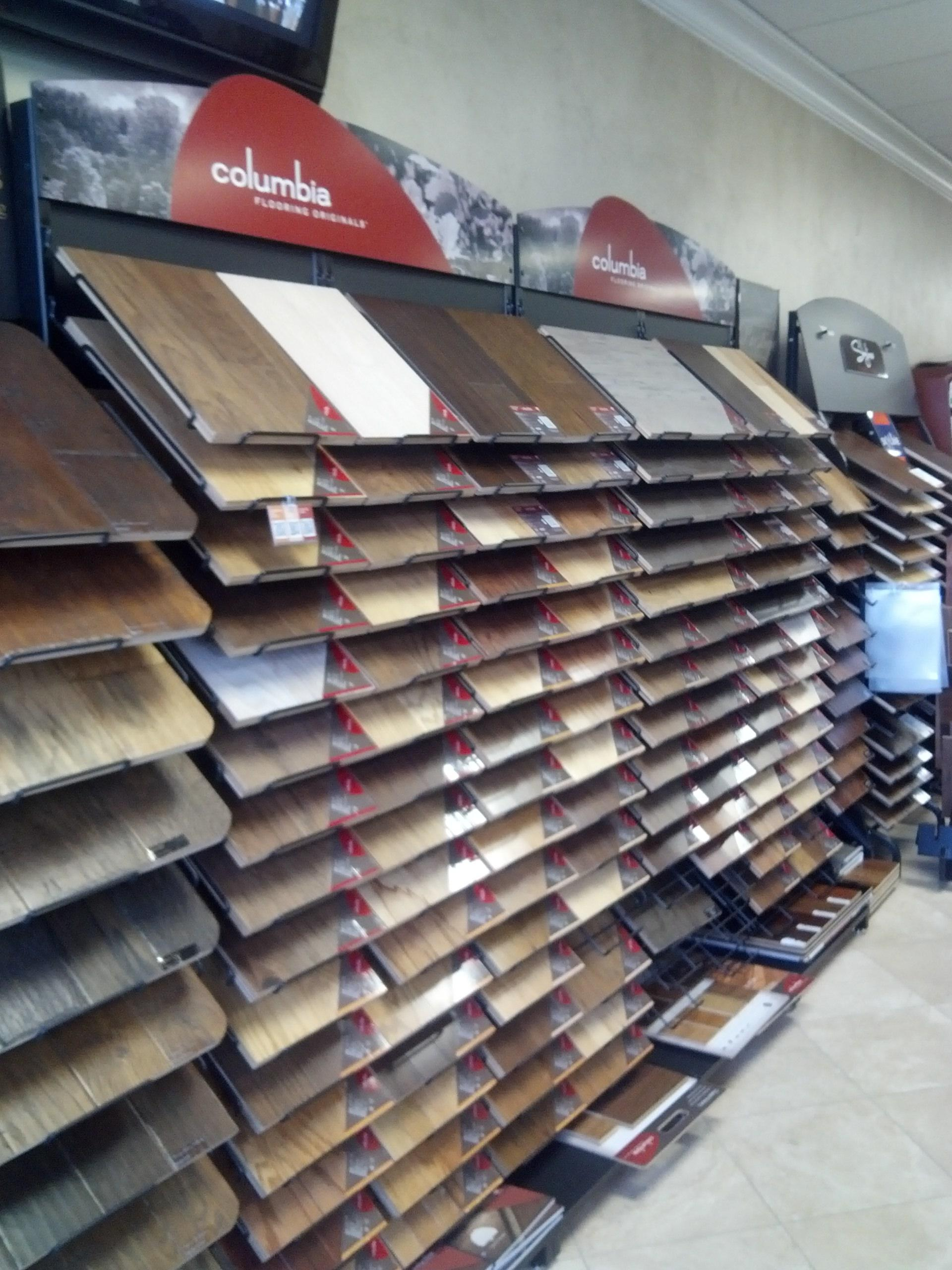 Floors Expert image 1