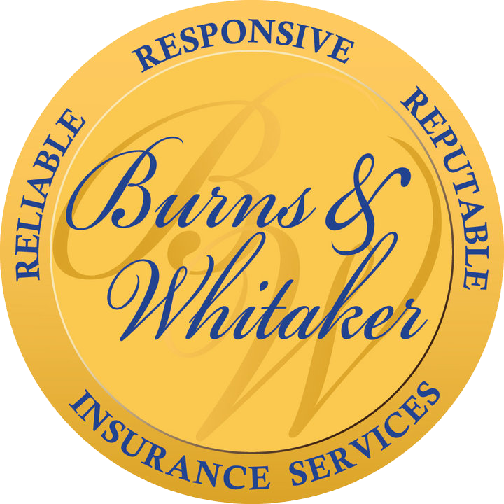 Burns & Whitaker Insurance Services