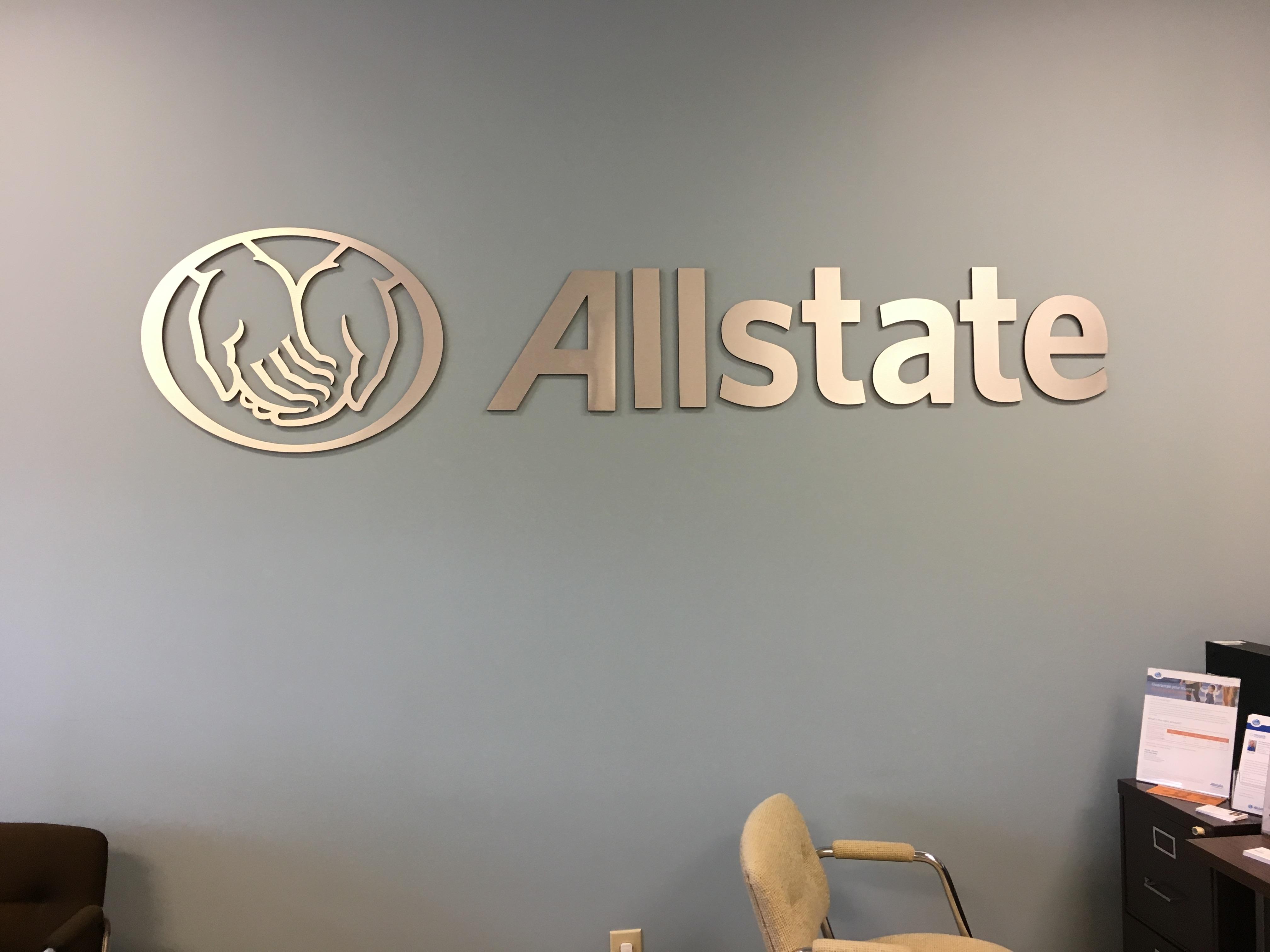Tammy McNeill: Allstate Insurance image 5