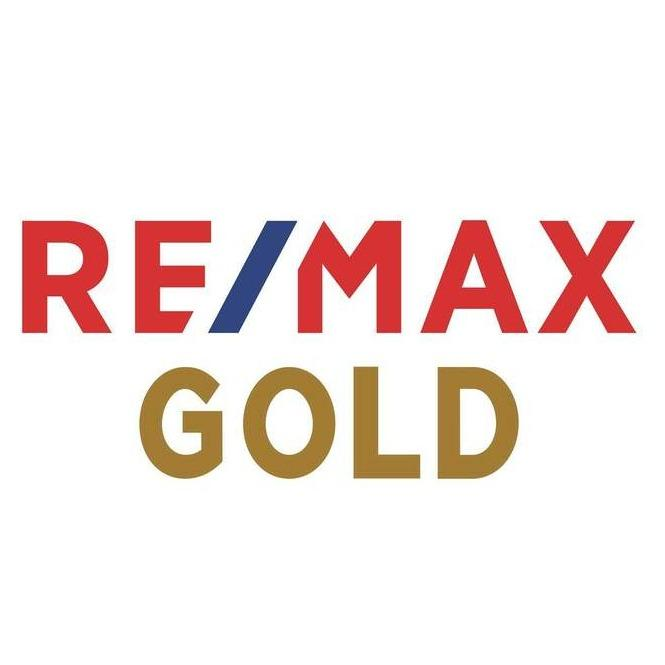 Marsha Bell - RE/MAX Gold