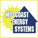 Mid-Coast Energy Systems Inc