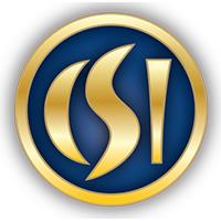 CSI Cornerstone Spine Institute