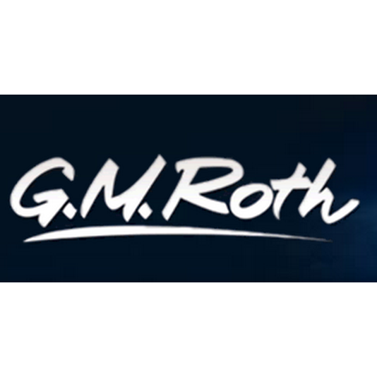 GM Roth Design Remodeling
