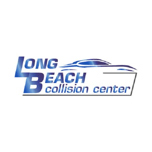 Long Beach Collision