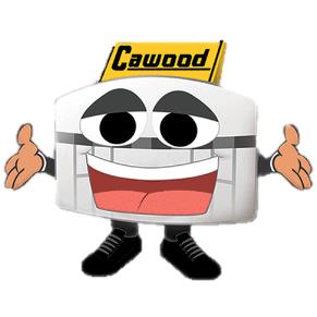 Cawood Honda