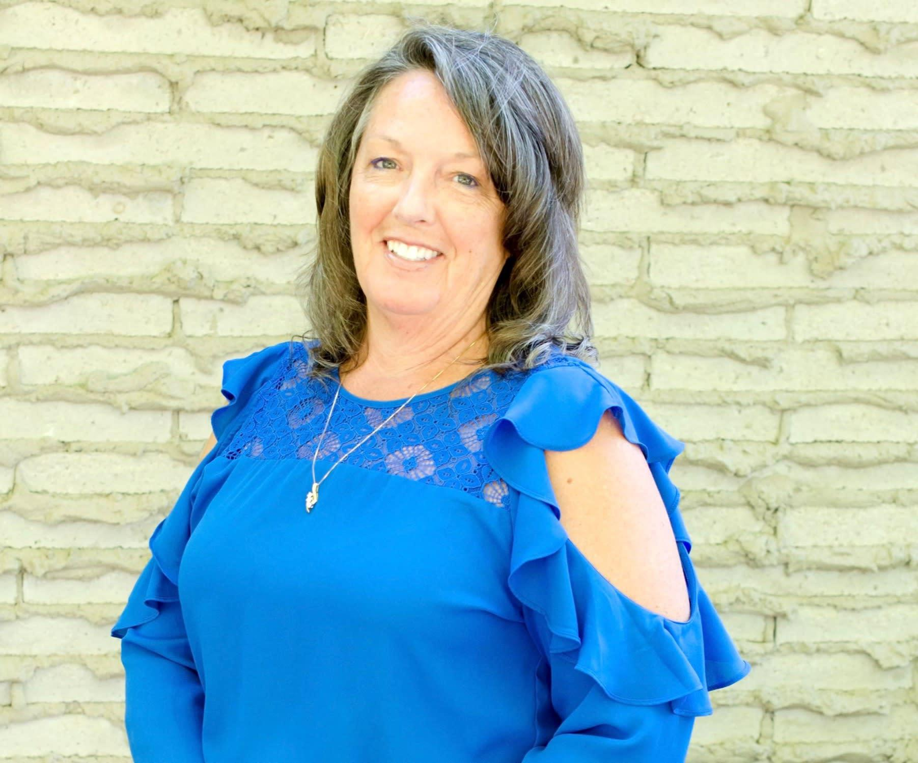 Debbie Collins - 904-537-0028
