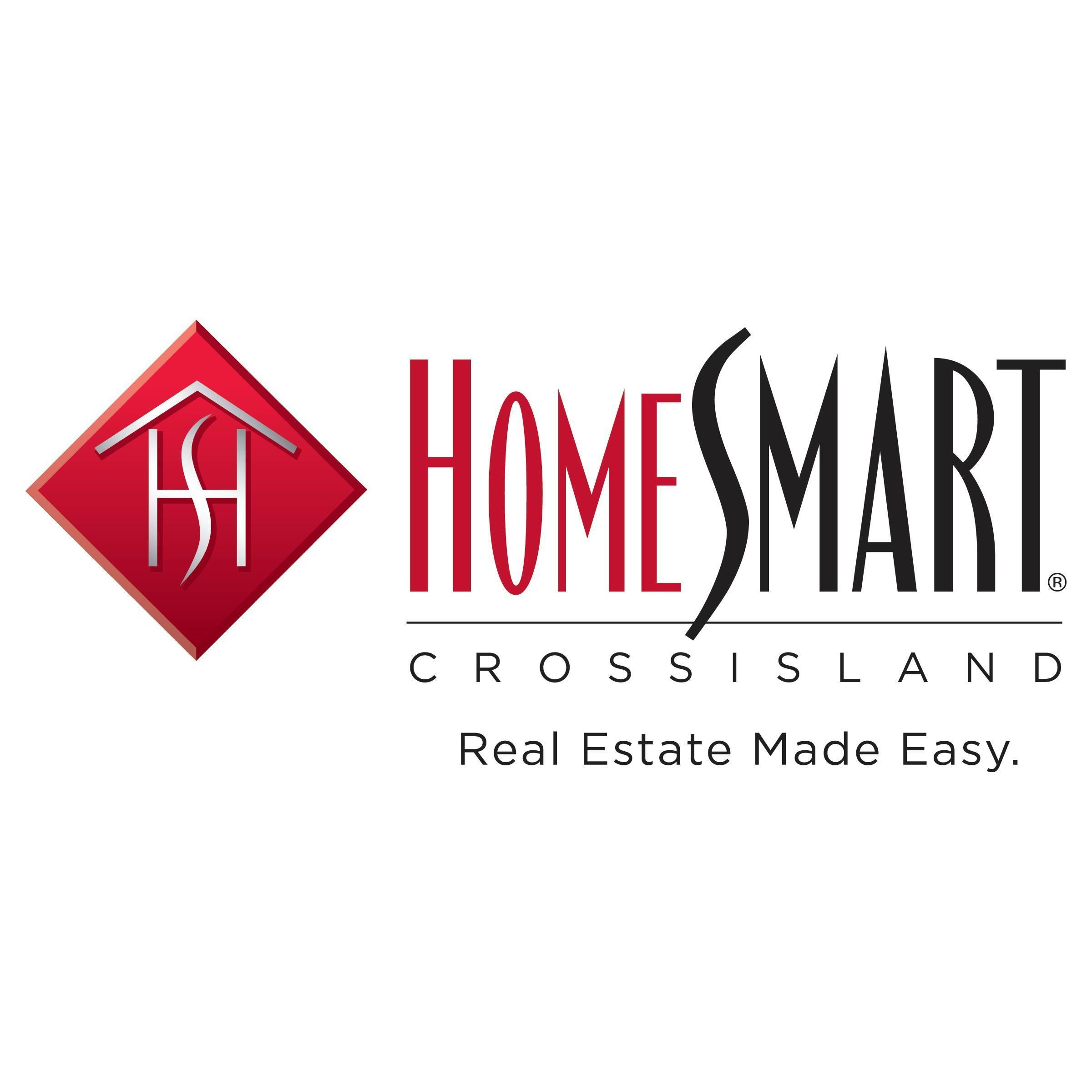 HomeSmart CrossIsland