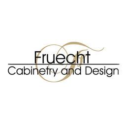 Fruecht Cabinetry & Design image 0