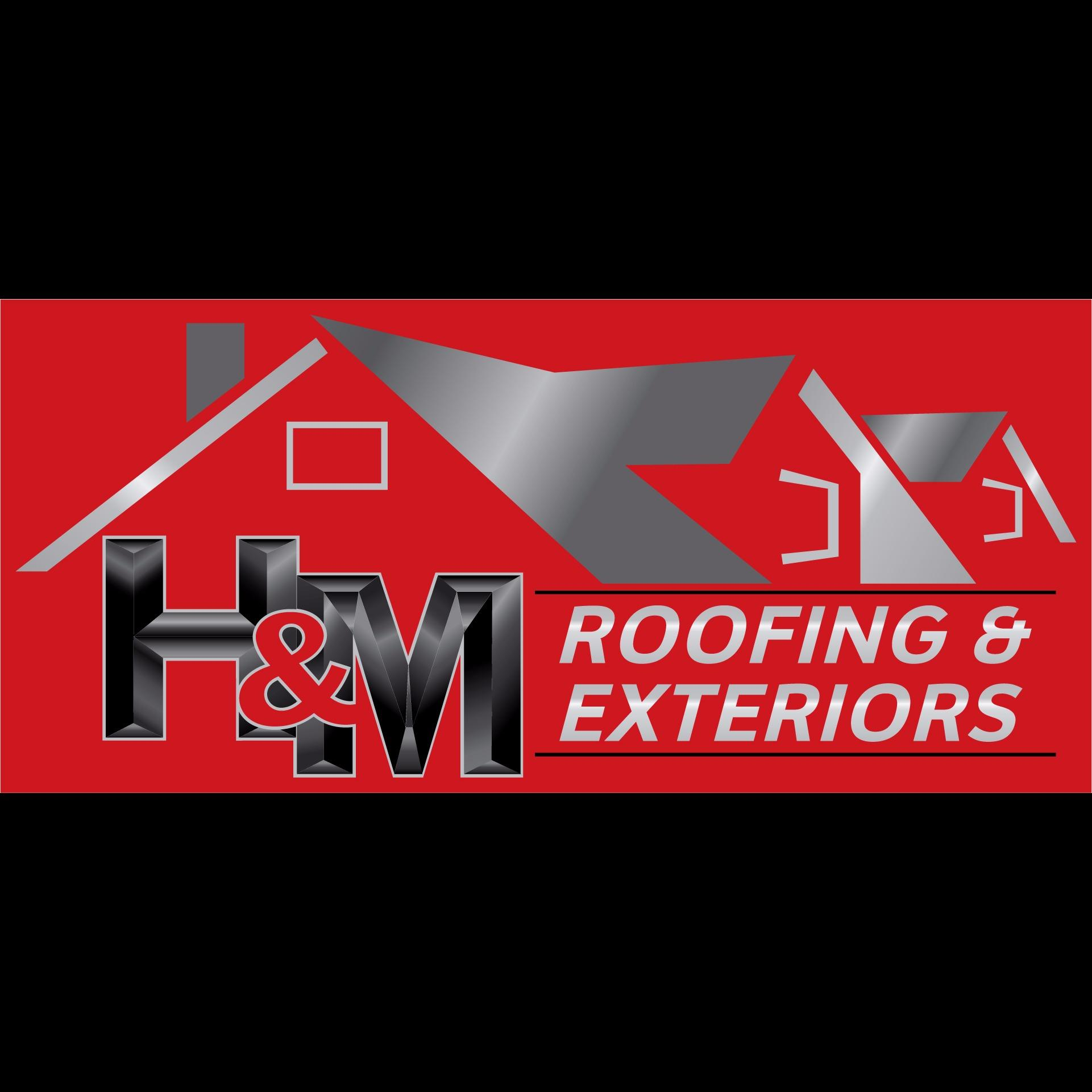 H & M Roofing And Exteriors LLC