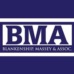 Blankenship Massey & Associates Attorneys at Law image 3