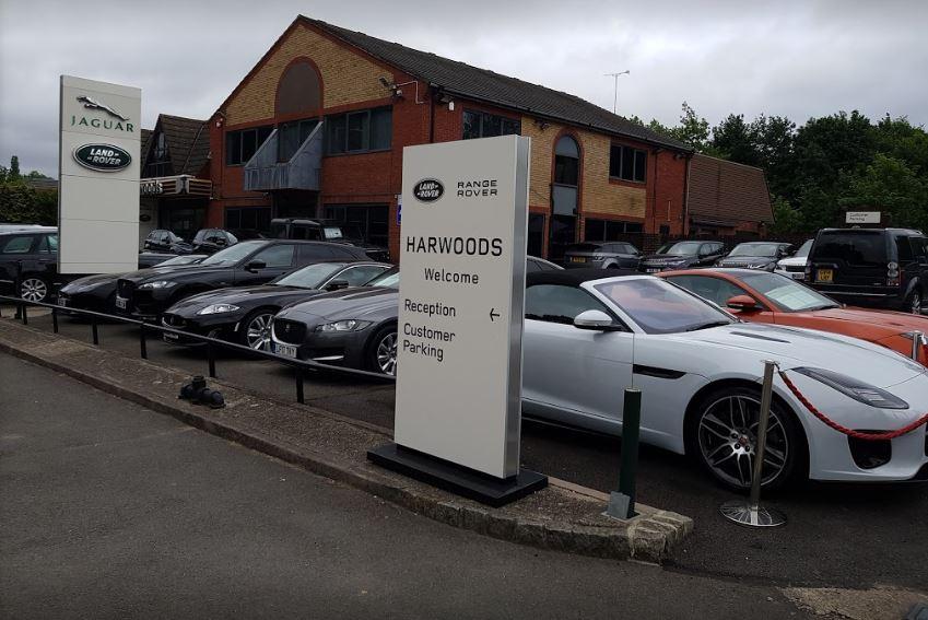 South Croydon Car Dealers
