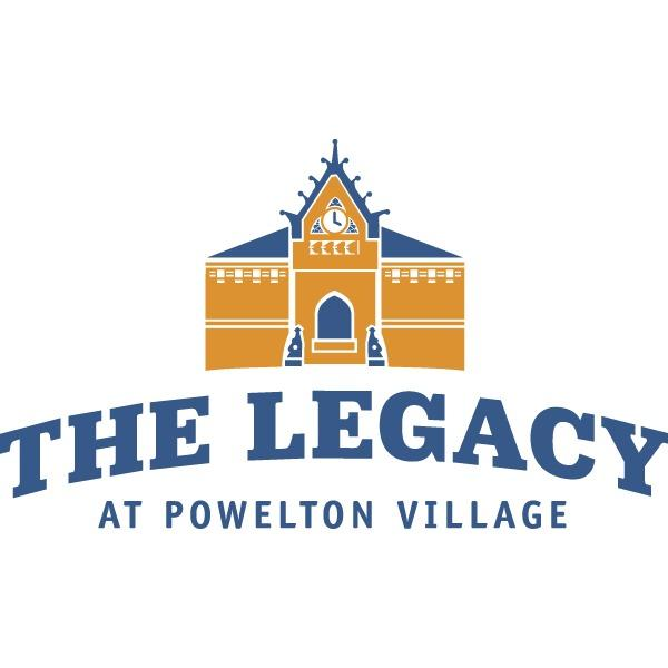 The Legacy at Powelton Village