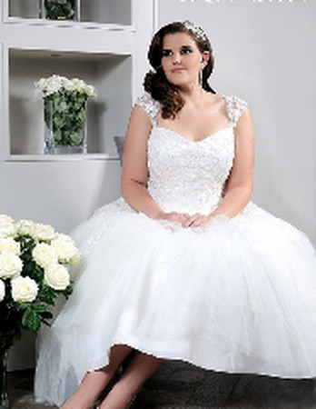 Victoria house bridal shop bizwiki doncaster for Wedding dress shops doncaster