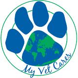 Jackson County Veterinary Clinic
