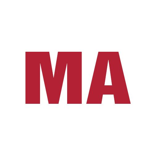 Mark Mouton Appliance Service