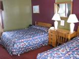 Northside Motel image 0