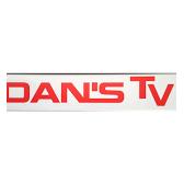 Dan's TV & Electronics
