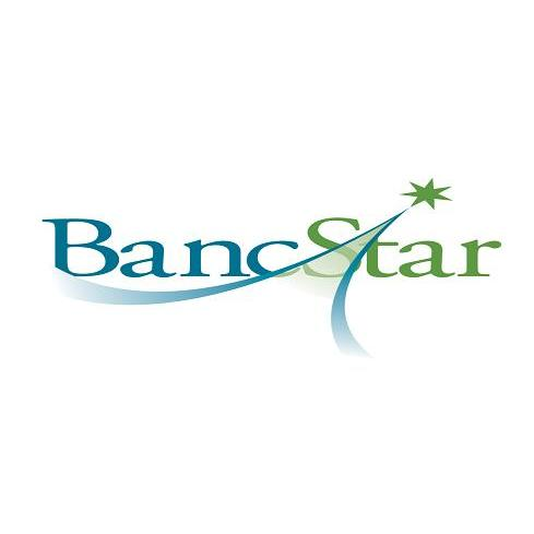 Bancstar Mortgage LLC