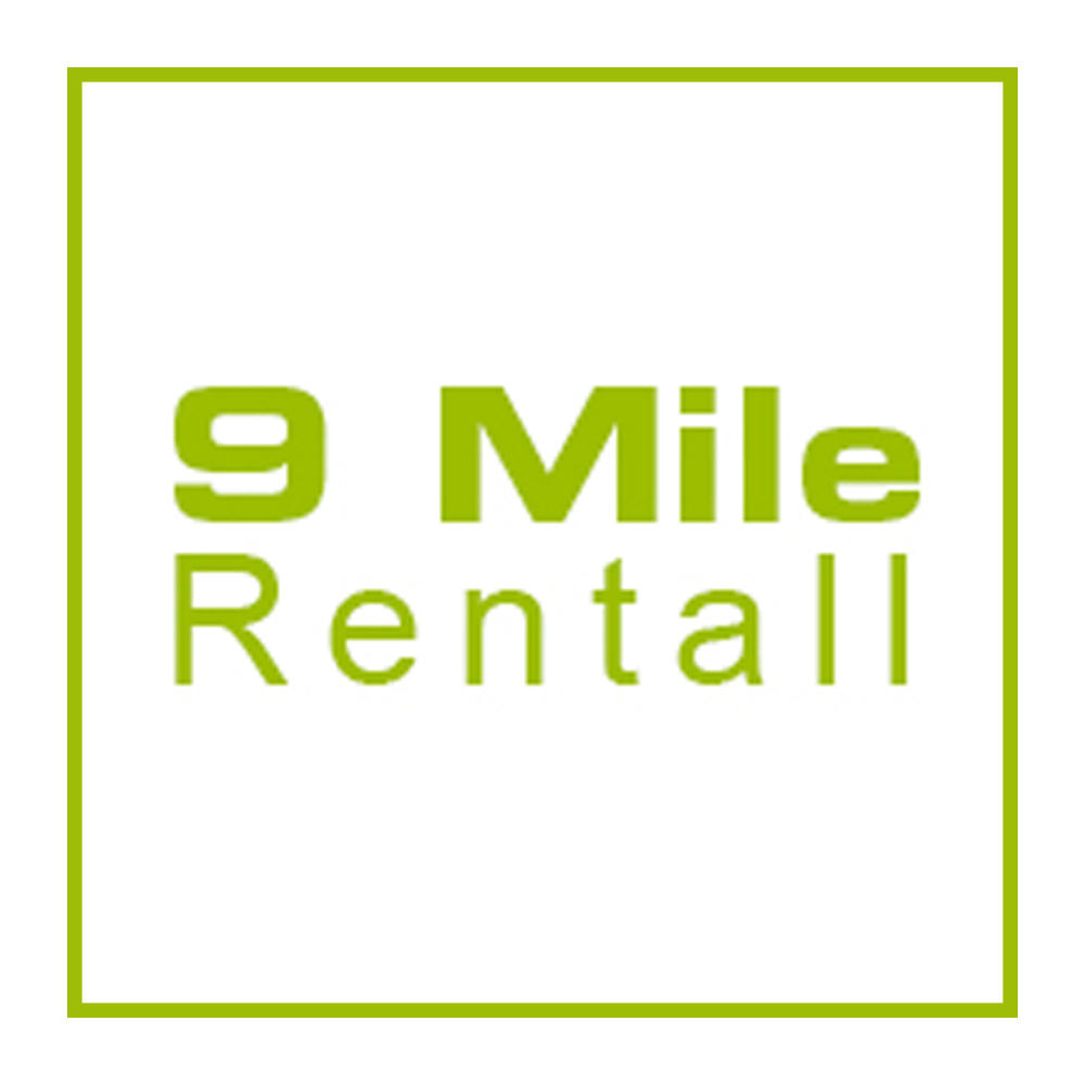 9 Mile Rent-All