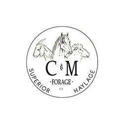 C&M Forage image 0