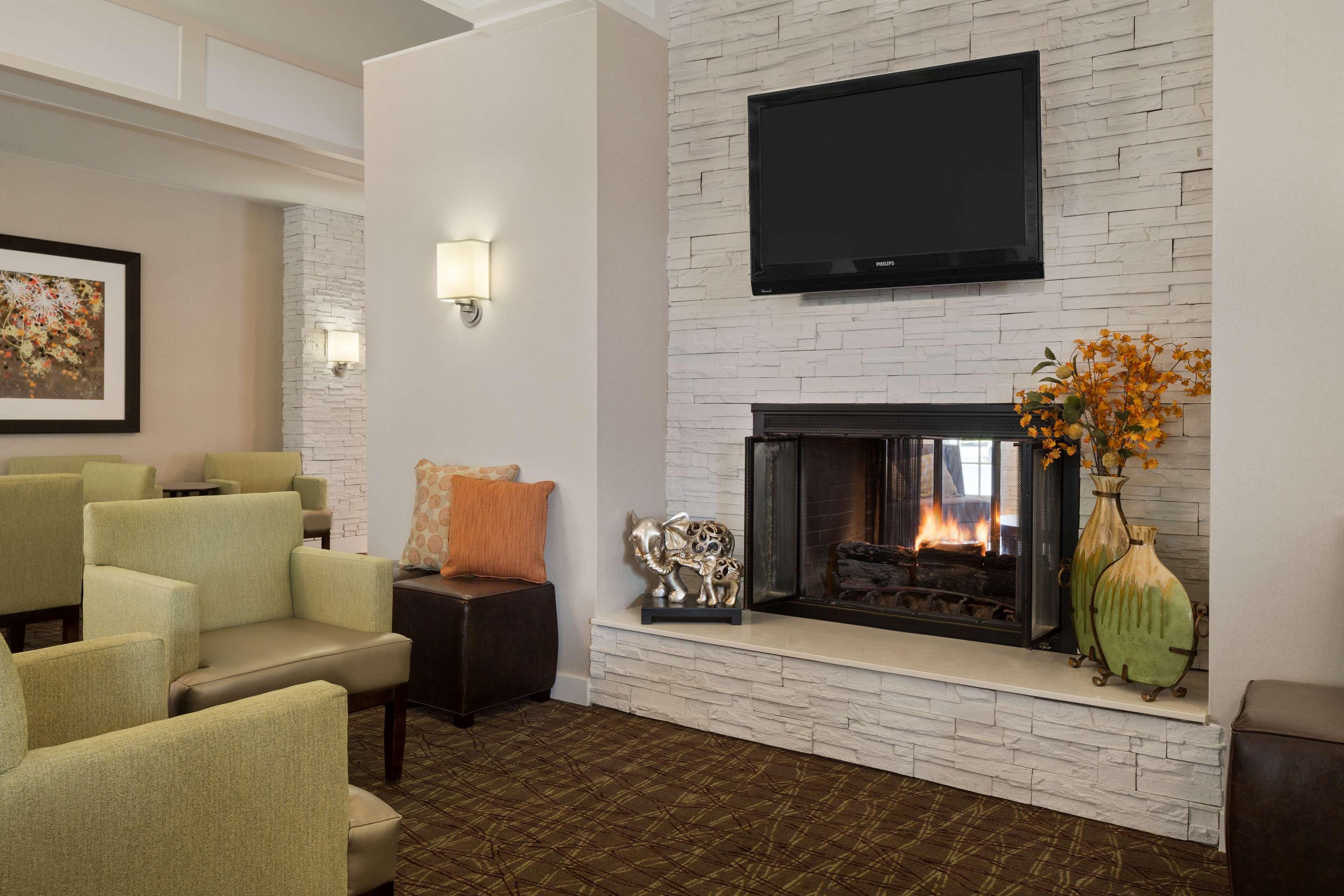 Homewood Suites by Hilton - Boulder image 6