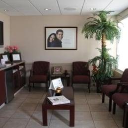 St. Mary Dental - Saeda Basta, DDS, MS image 3