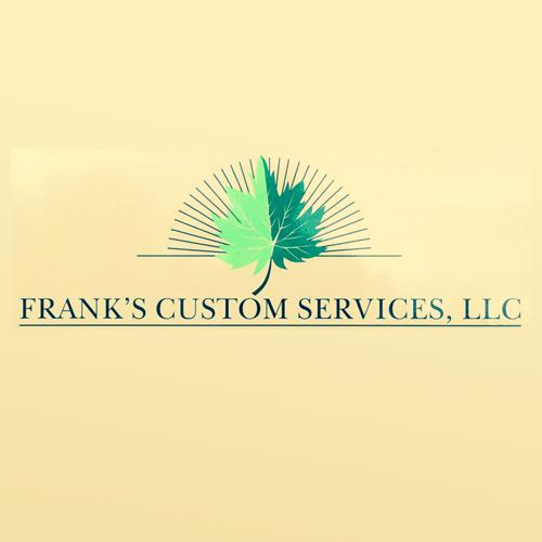 Frank's Custom Services, LLC image 0