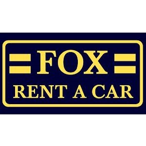 CAR RENTAL MIAMI AIRPORT. Fox Rent A Car in beautiful Miami, FL (MIA) is located near the International airport and reachable by shuttle bus. You'll find convertibles, family-size cars, SUVs, mini-vans and luxury or economy vehicles available for your vacation or business car rental.