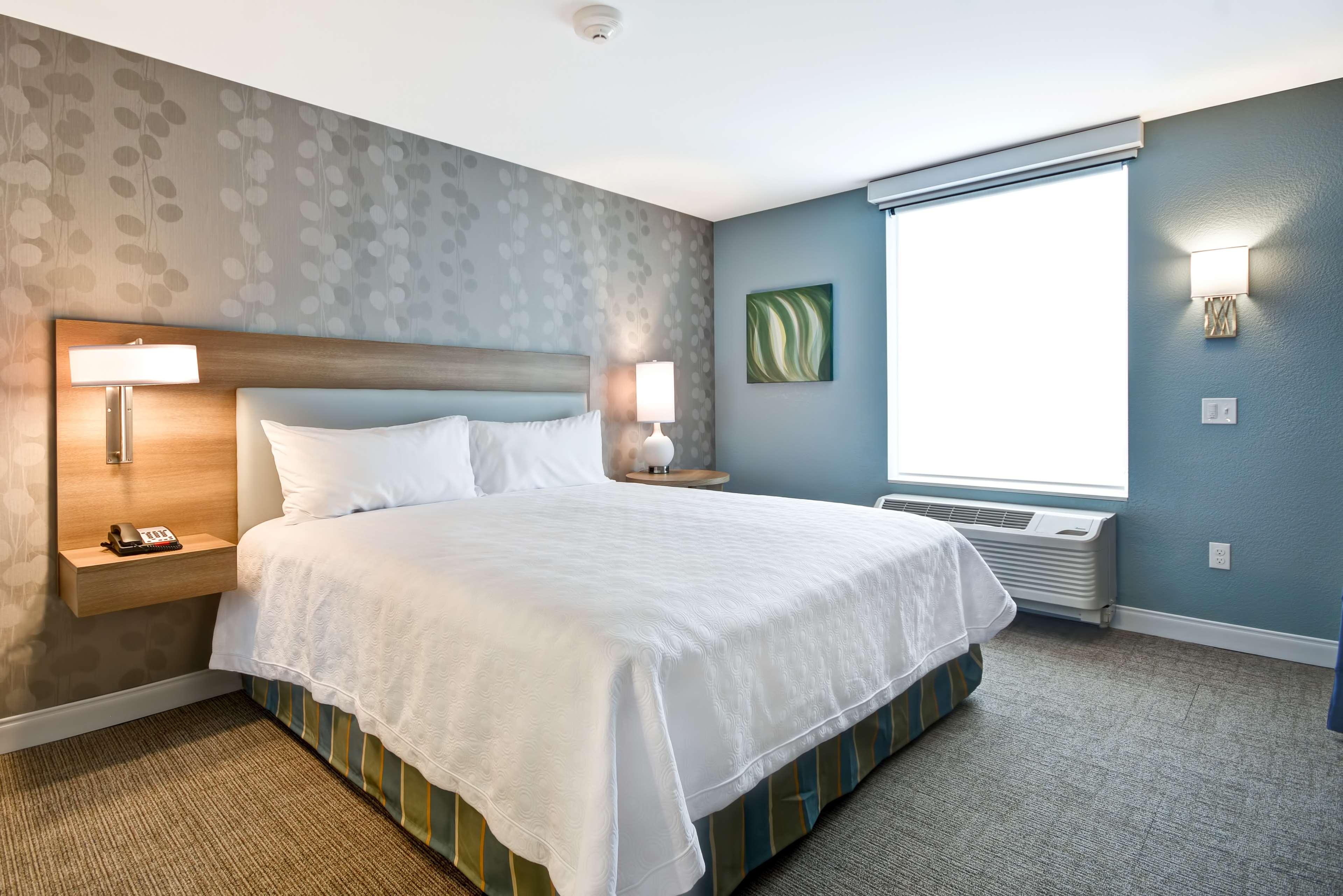 Home2 Suites by Hilton Jackson image 14