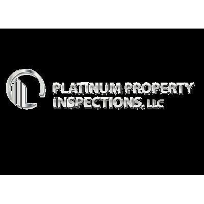 Platinum Property Inspections, LLC