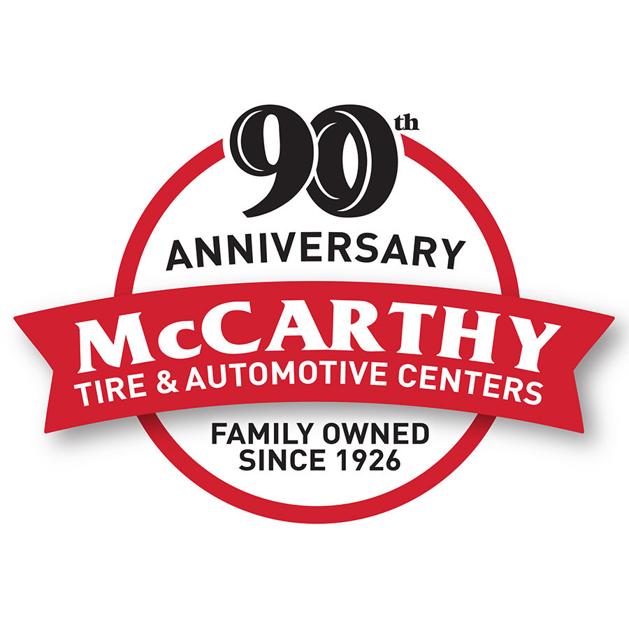 McCarthy Tire Service - Kingston, PA - Tires & Wheel Alignment