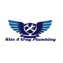 Rite A Way Plumbing image 3