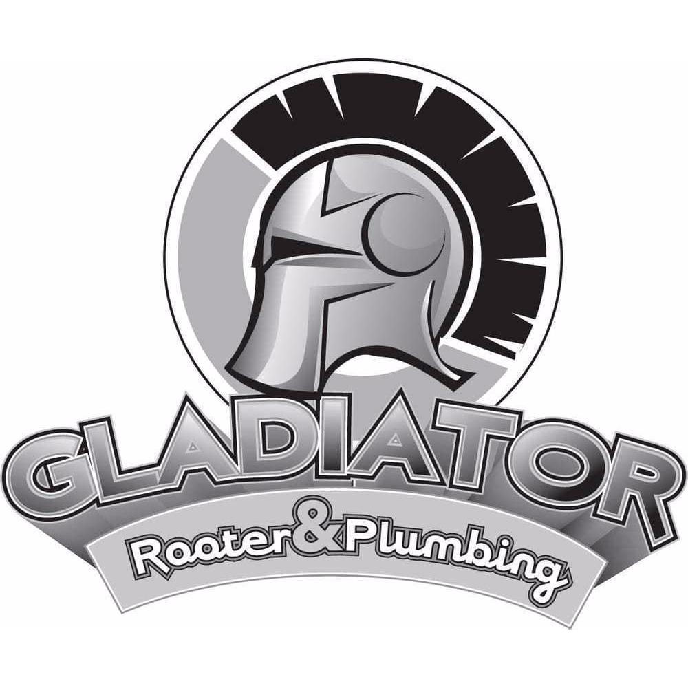 Gladiator Rooter and Plumbing